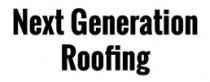 Next Generation Roofing