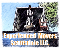 Experienced Movers Scottsdale LLC.