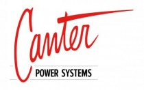 Canter Power Systems