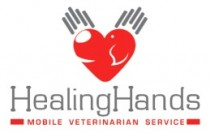 Healing Hands Mobile Veterinary Service