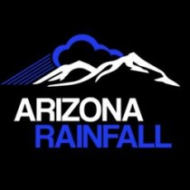 Arizona Rainfall