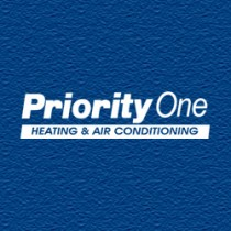 Business Directory United States Oregon Heating Air Conditioning Contractors Eugene Priority One