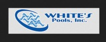 White's Pools, Inc.