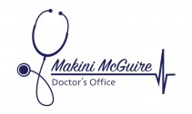 Makini McGuire Doctor's Office