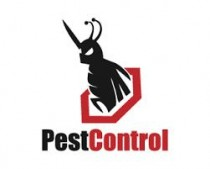 Hester Pest Control
