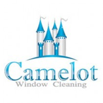 window cleaning nashville business directory u003e united states tennessee window cleaning nashville camelot cleaning nashville