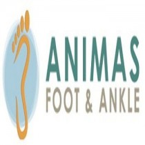 Animas Foot  And Ankle