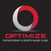 Optimize Physiotherapy and Sports Injury Clinic