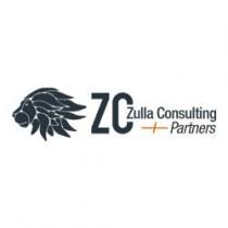 Zulla Consulting & Partners, Regensburg, Germany