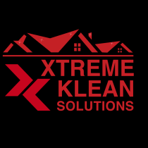 Xtreme Klean Solutions, Belfast, United