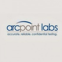 ARCpoint Labs of Gainesville