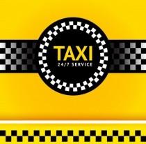Business Directory United States Kansas Taxi Wichita Cab Service