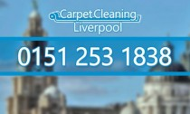 Business Directory United Kingdom England Carpet Rug Cleaners Manchester Cleaning Liverpool