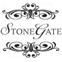 Stone Gate Weddings and Events