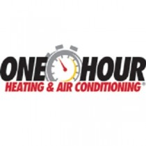 Business Directory United States North Carolina Heating Air Conditioning Contractors Charlotte One Hour