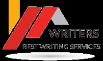 Get Writing Services With Professional Content Writing Expert