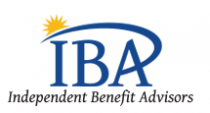 Independent Benefit Advisors