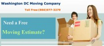 D.C. Movers
