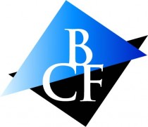 BCF Sales & Marketing Company Limited