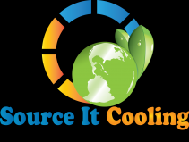 Source it cooling company
