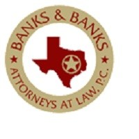 Law Offices of Banks & Banks, Attorneys at Law