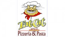 Fat Cat Pizzeria & Pasta