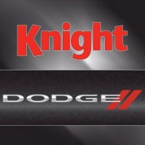 Knight Dodge Swift Current >> Knight Dodge Chrysler Jeep Swift Current Canada