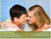 Christian dating in johannesburg south africa