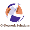 G Network Solutions